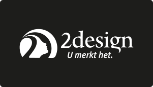 2design Roeselare