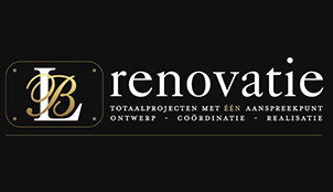 LB Renovatie
